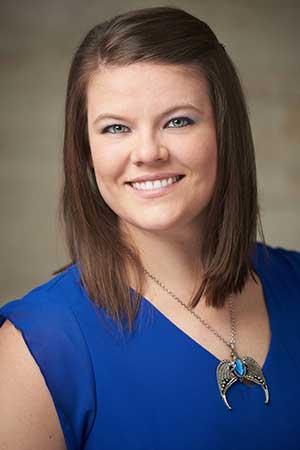 Christy   Flanigan Dentistry