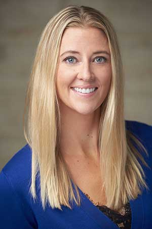 Emily   Flanigan Dentistry