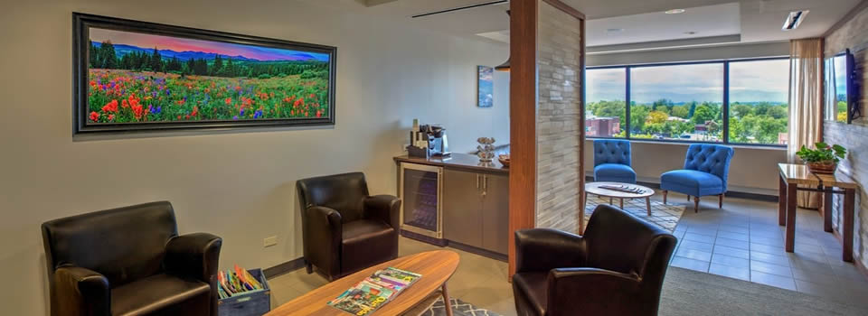 Flanigan-Dentistry-Office