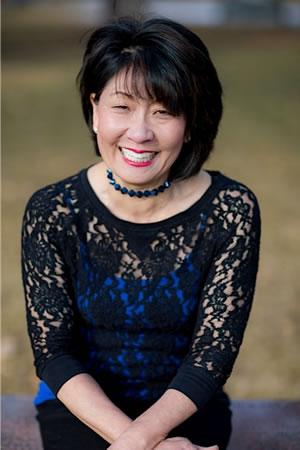 Flanigan Dentistry | Carol Masamori, RDH