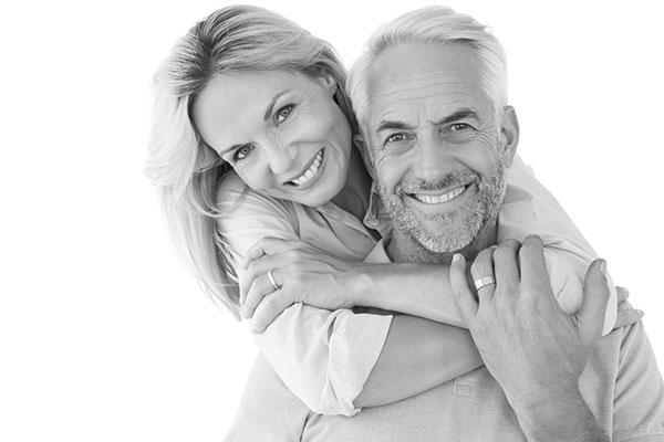 Dentist Reviews | Flanigan Dentistry | Denver Dentist