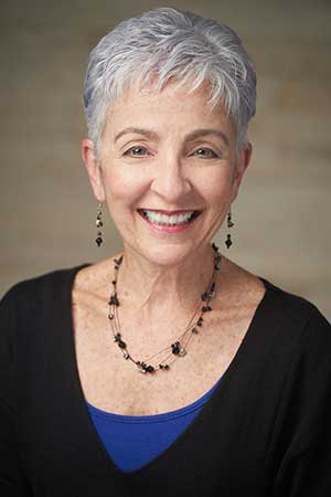 Flanigan Dentistry | Dorothy Rosenthal, RDH
