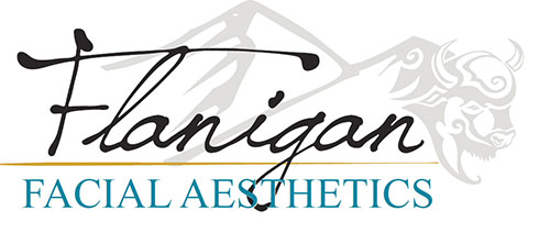 Flanigan Aesthetics | Denver Facial Aesthetics