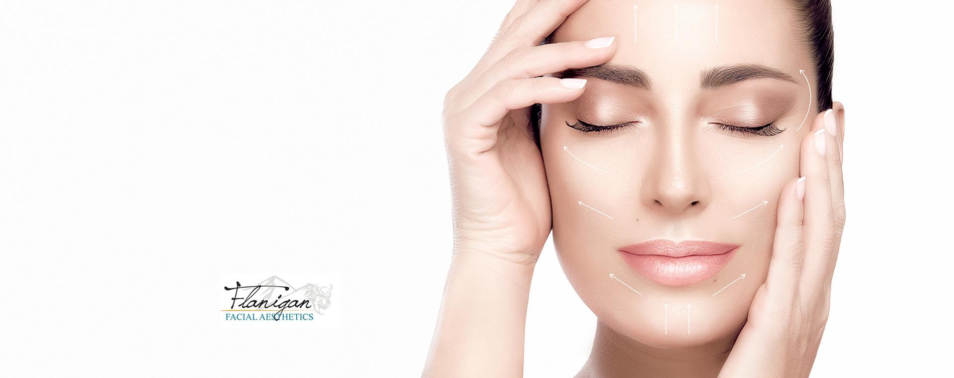 Flanigan Facial Aesthetics | Denver Facial Aesthetics