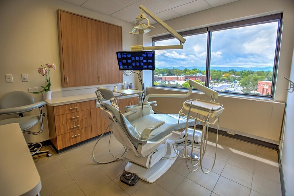 Flanigan Dentistry   Denver Dentist