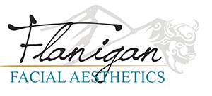 Flanigan Facial Aesthetics | Denver Facial Aesthetics