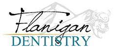 Flanigan Dentistry