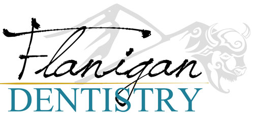 Flanigan Dentistry | Denver Dentist